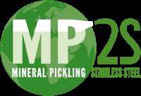 MP2S Sublimotion Process